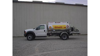 Fuels and Fueling Equipment/Supplies and Alternative Fuels