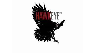 Hawkeye Borescopes by Gradient Lens