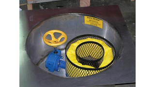Deicing/Anti-icing Equipment