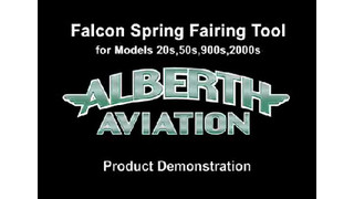 Alberth Aviation