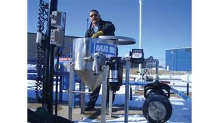 Examining Fuel Recovery Units
