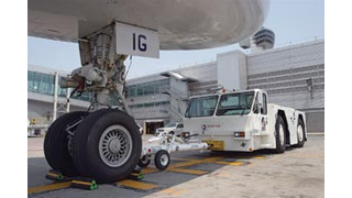 Airlines Opt for Renewable Synthetic Diesel
