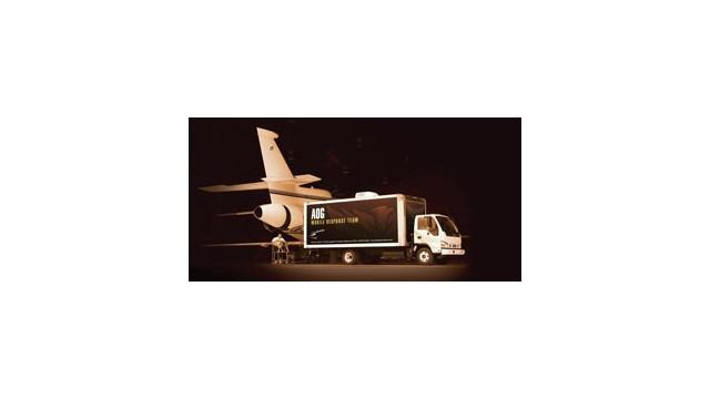 Recip Technology: Mobile Maintenance Service