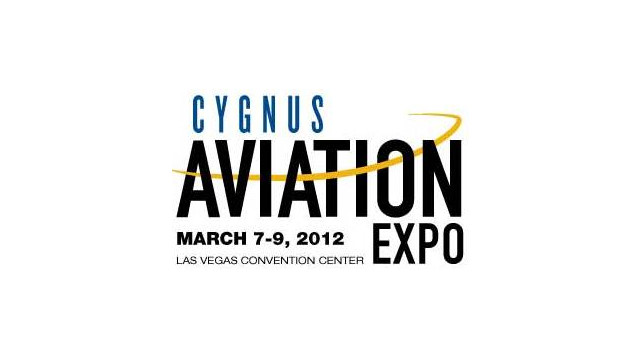 Cygnus-Aviation-Expo-w-dates.jpg