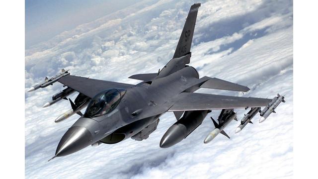 un_USAFF-16CFightingFalcon_credit-USAF.jpg