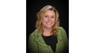 Sherwin-Williams Aerospace Coatings Taps Karen O'Hara as Global Aerospace Sales Manager