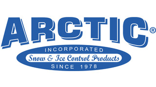 Arctic Snow & Ice Control Products