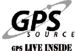 GPS Source offers GPS hangar kits with controlled GPS retran for inside hangars. For technical support contact Richard Reap or Michael Street at (719) 561-9520 or rreap@gpssource.com or mstreet@gpssource.com. One year warranty from date of shipment. Hours: 8 a.m. to 5 p.m. MST.