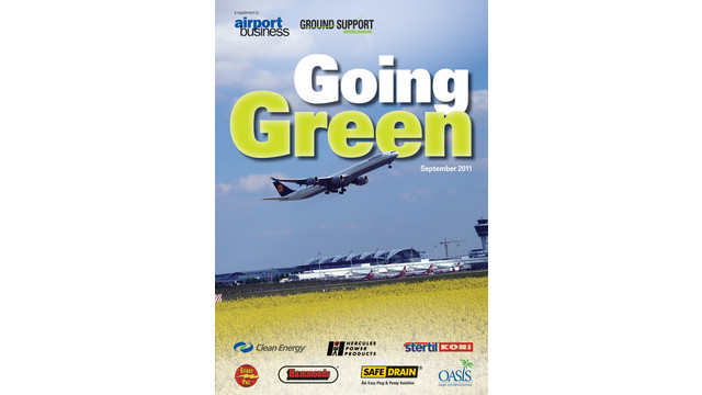 01_Green_CoverSept11copy.jpg