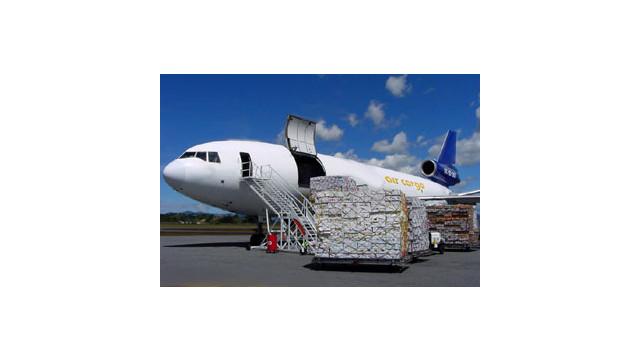 aircargo_10440739.psd