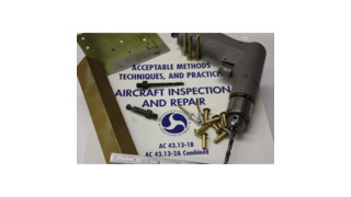 Aircraft Fasteners