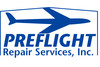 Preflight Repair Services
