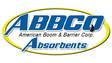 American Boom & Barrier Company
