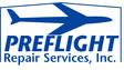 Preflight Repair Services
