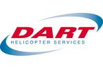 dart_logo_cmyk_300dpi_10693719.png