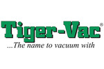 Tiger-Vac offers explosion-proof vacuum cleaners for defueling and depuddling fuel cells. Two-year product warranty. For technical support contact Massimo De Pastena or Edward Downshenko at (800) 668-4437 or sales@tiger-vac.com. Hours: 8 a.m. to 5 p.m. Eastern.