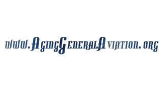 AgingGeneralAviation.org