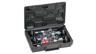 Professional Beading Tool Kit