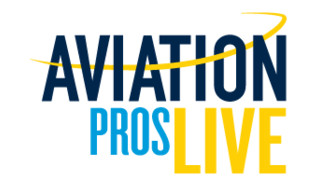Make Plans For AviationPros LIVE In 2013