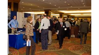 ACC/AAAE Airport Symposium