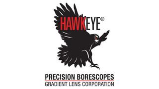 Gradient Lens Corporation