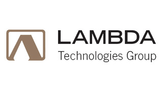 Lambda Technologies Group