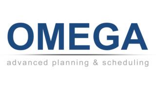 Omega Airline Software