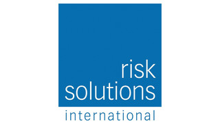 Risk Solutions International, LLC