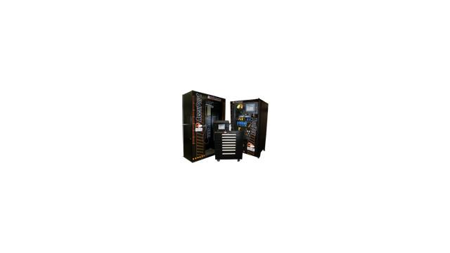 200x200collage_10694120.jpg