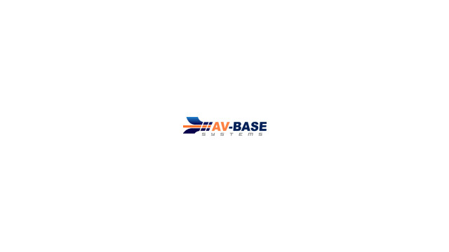 AV-Base Systems, Inc.