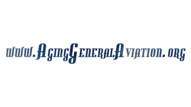 aginggeneralaviationlogo_10692742.psd
