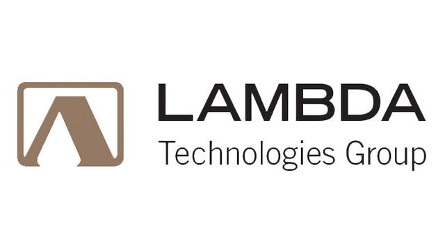 Lambda Technologies Group