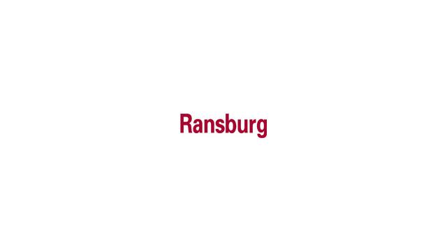 ransburglogoweb_10693419.jpg