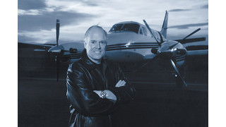 Life After NATA, Bizav's Recovery, And 2012 Election Prospects ...