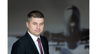 Solutions Group Launches the Construction of a New MRO Centre in Ulyanovsk, Russia