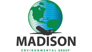 Madison Environmental Group