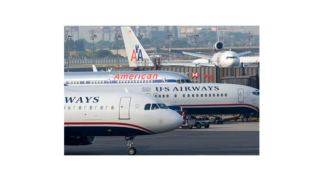 american-airlines-us-airways.gi.top.jpg