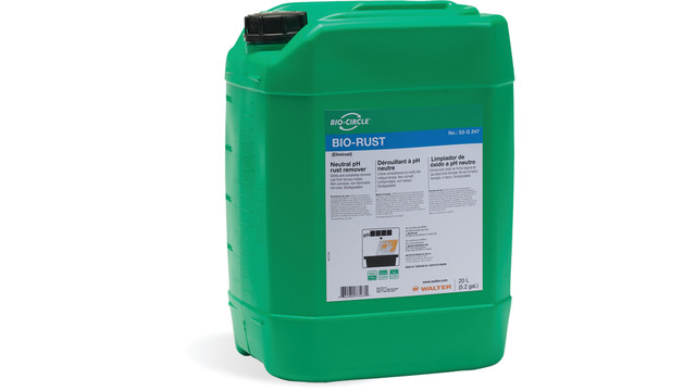 bio-rust---20l_10753886.psd