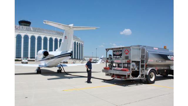 DuPage---refueling.jpg