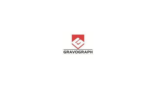gravograph-std-color-logo-120-_10757353.jpg