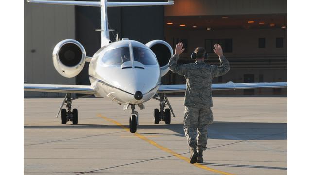 military111011-z-133542_10756804.psd