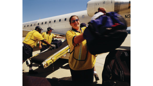 pfbaggage1_10771362.psd