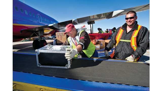 southwest-airlines-cargo-freig_10760569.psd