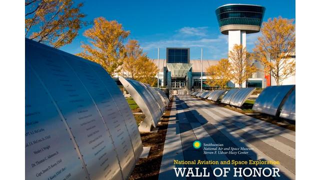 wall-poster-final-2_10757116.jpg
