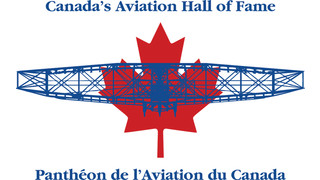 Canada's Aviation Hall of Fame to Induct Four New Members and Honor a Belt of Orion Recipient
