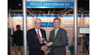 CitationAir Achieves Coveted ARGUS Platinum Rating