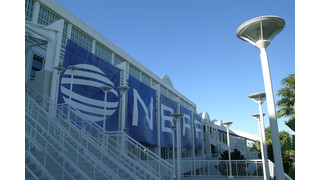 NBAA '12 Annual Conference Report