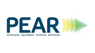 PEAR Corporation