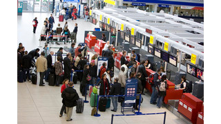 SITA: Self-Service Reaches New Heights at Hartsfield-Jackson