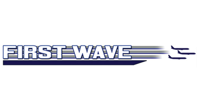first-wave-logo_10843812.psd